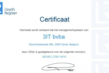 cyber security cyber security audit cybercriminaliteit cyberbeveiliging IT